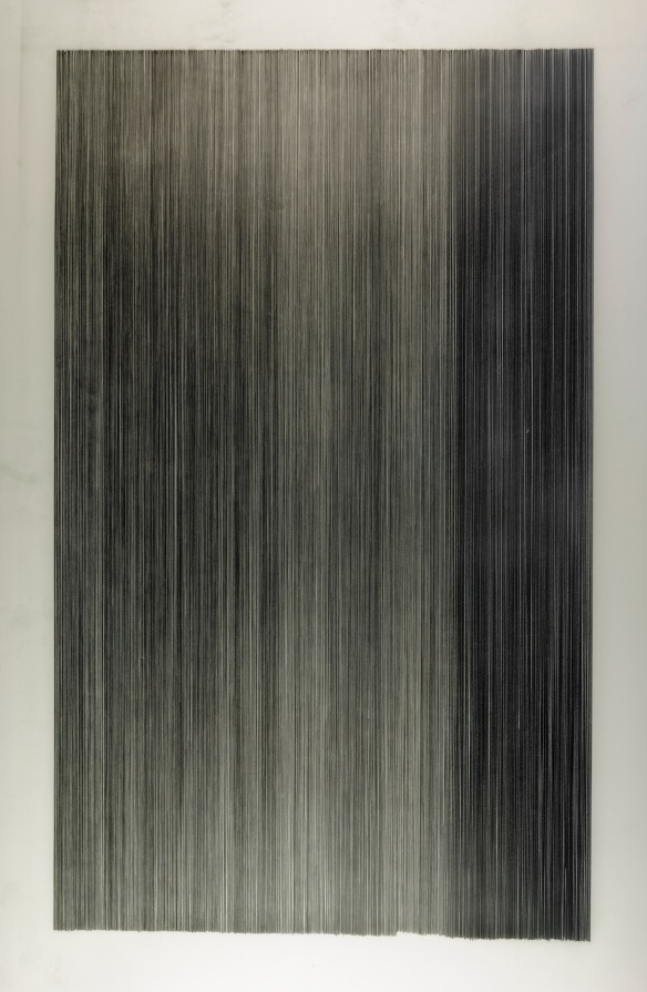 untitled (lines)